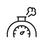 Rkeg-icon-4@2x